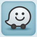 Waze Social GPS & Traffic
