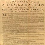 declaration-of-independence-620x652